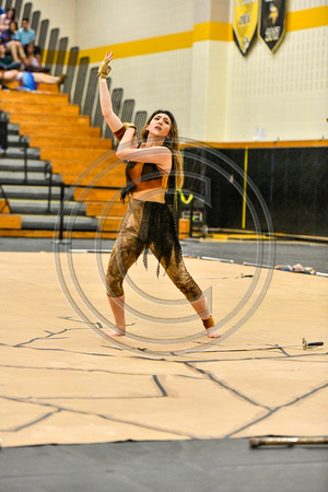 Barnegat Guard_190413_South Brunswick-7631