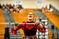 Radnor Guard_190414_South Brunswick-0453