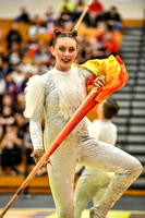 West Milford Guard_190414_South Brunswick-2268