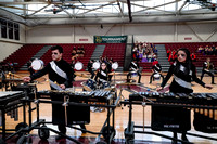 Great Valley Percussion_190427_Garnet Valley-08068