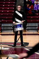 Great Valley Percussion_190427_Garnet Valley-7300571
