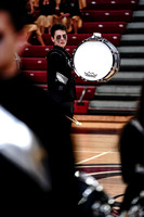 Great Valley Percussion_190427_Garnet Valley-7300574