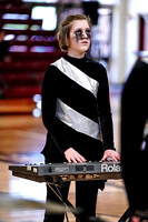 Great Valley Percussion_190427_Garnet Valley-7300581