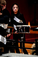 Great Valley Percussion_190427_Garnet Valley-7300587