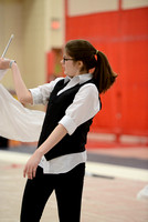 Hackettstown Guard-263