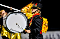 Penncrest_161029_West Chester-0589