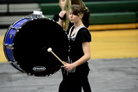 North East Drumline-122