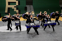 North East Drumline-125