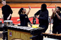 Terrill MS Percussion-547