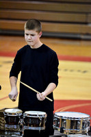 Terrill MS Percussion-556