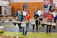 Garnet Valley Drumline-207