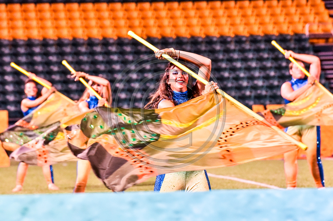 Cadets2_160904_Rochester-0099