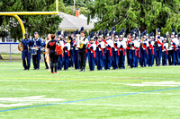 Perryville_190914_Middletown-1142