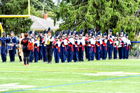 Perryville_190914_Middletown-1143