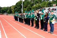 Awards_191006_South Plainfield-05607