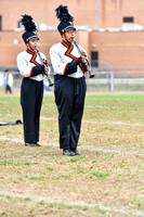 Barnegat_191013_Deptford-5102