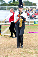 Barnegat_191013_Deptford-5108