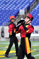 Calvert Hall College High School-275