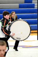 Lower Dauphin Drumline-546
