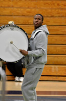 William Penn Drumline-023