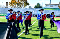 Francis Scott Key_191102_Central Dauphin-3476