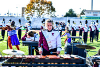 Pottsgrove_191102_Central Dauphin-3692