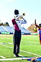 Pottsgrove_191102_Central Dauphin-3695
