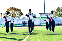 Pottsgrove_191102_Central Dauphin-3700
