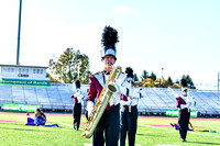 Pottsgrove_191102_Central Dauphin-3707