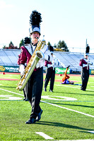 Pottsgrove_191102_Central Dauphin-3708