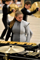 Cadets Winter Percussion-619
