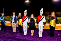 Penncrest_161029_West Chester-0299