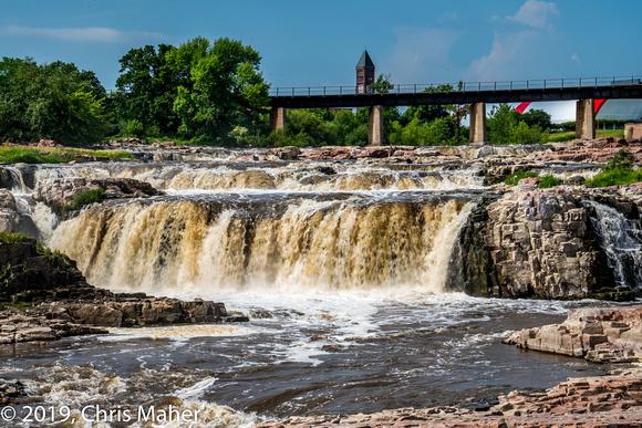 031-Falls Park