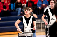 Timber Creek Drumline-229