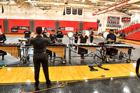 Monroe Percussion_200216_Bridgewater-Raritan-1832