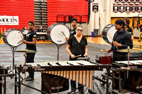 Monroe Percussion_200216_Bridgewater-Raritan-1833