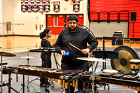 Monroe Percussion_200216_Bridgewater-Raritan-1835