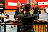 Monroe Percussion_200216_Bridgewater-Raritan-1836