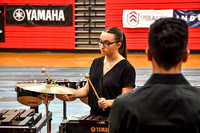 Monroe Percussion_200216_Bridgewater-Raritan-1842