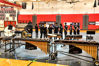 Monroe Percussion_200216_Bridgewater-Raritan-1843