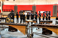 Monroe Percussion_200216_Bridgewater-Raritan-1844