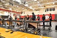 Monroe Percussion_200216_Bridgewater-Raritan-1845