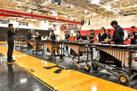 Monroe Percussion_200216_Bridgewater-Raritan-1846