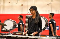 Monroe Percussion_200216_Bridgewater-Raritan-1848