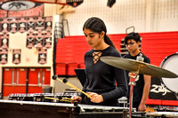 Monroe Percussion_200216_Bridgewater-Raritan-1849
