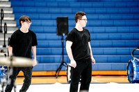 Penn Manor Drumline_200229_Lower Dauphin-904048