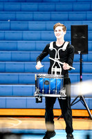 Penn Manor Drumline_200229_Lower Dauphin-904050