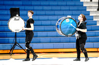 Penn Manor Drumline_200229_Lower Dauphin-904056