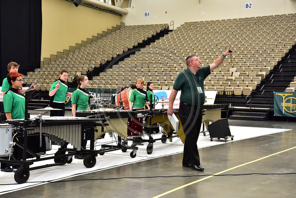 Juniata Valley Drumline_150430_Wildwood-1444