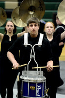 North East Drumline-109